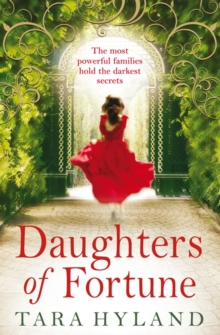 Daughters of Fortune, Paperback