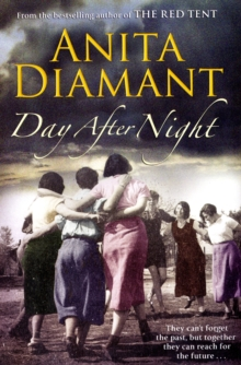 Day After Night, Paperback