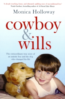 Cowboy and Wills, Paperback