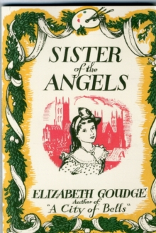 Sister of the Angels, Paperback