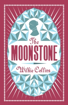 The Moonstone, Paperback