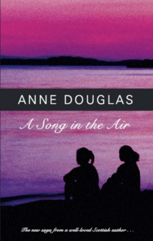 A Song in the Air, Paperback