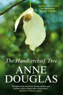The Handkerchief Tree, Paperback Book