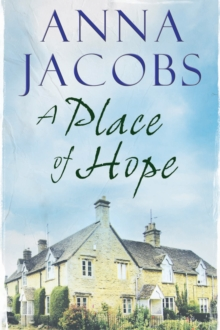 A Place of Hope, Paperback