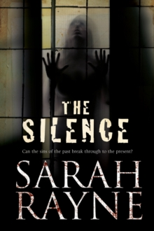 The Silence, Paperback