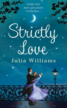 Strictly Love, Paperback