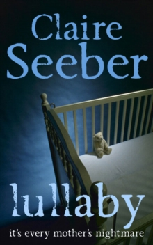 Lullaby, Paperback