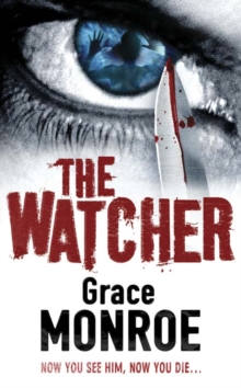 The Watcher, Paperback