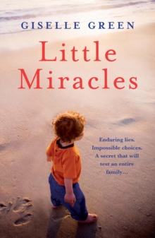 Little Miracles, Paperback