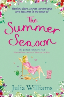 The Summer Season, Paperback