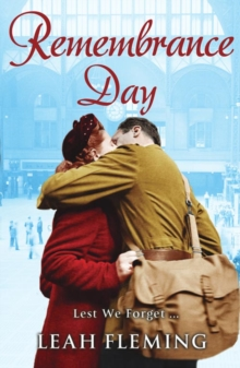 Remembrance Day, Paperback