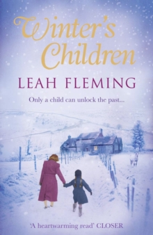 Winter's Children, Paperback