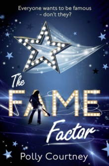 The Fame Factor, Paperback