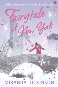 Fairytale of New York, Paperback