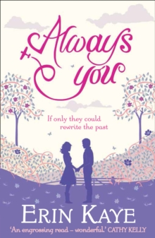Always You, Paperback