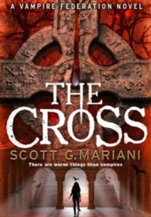 The Cross, Paperback
