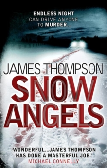 Snow Angels, Paperback