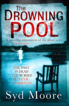The Drowning Pool, Paperback