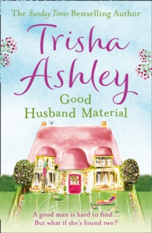 Good Husband Material, Paperback