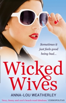 Wicked Wives, Paperback