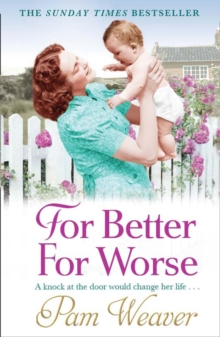 For Better for Worse, Paperback