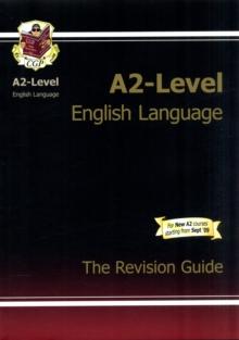 a2 english language theorists coursework