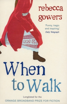 When to Walk, Paperback