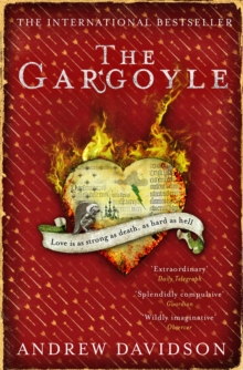 The Gargoyle, Paperback