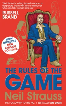 The Rules of the Game : The Stylelife Challenges and the Style Diaries, Paperback