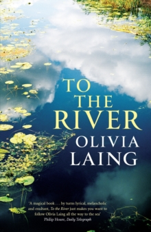 To the River : A Journey Beneath the Surface, Paperback