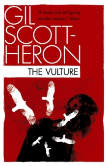The Vulture, Paperback Book