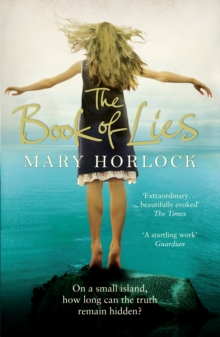 The Book of Lies, Paperback