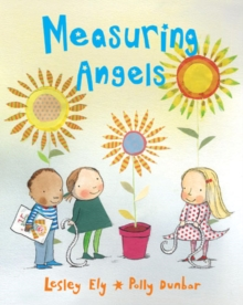 Measuring Angels, Paperback