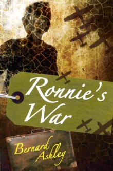 Ronnie's War, Paperback