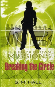 Breaking the Circle, Paperback