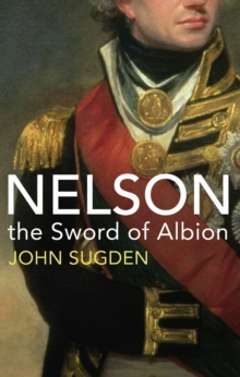 Nelson : The Sword of Albion, Paperback