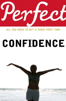 Perfect Confidence, Paperback