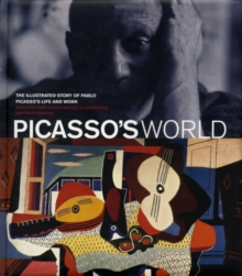 Picasso's World, Hardback
