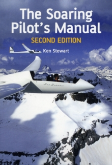 The Soaring Pilot's Manual, Paperback