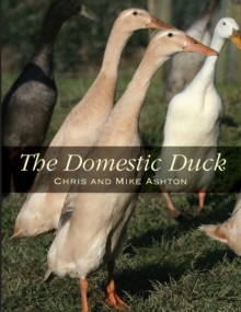 The Domestic Duck, Paperback