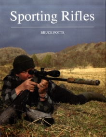 Sporting Rifles, Hardback