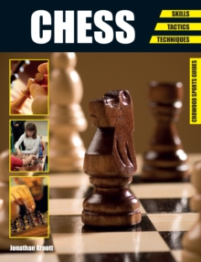 Chess : Skills - Tactics - Techniques, Paperback