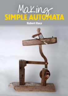 Making Simple Automata, Paperback