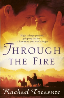 Through the Fire, Paperback