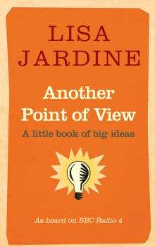 Another Point of View, Paperback