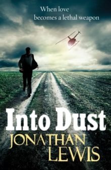 Into Dust, Paperback