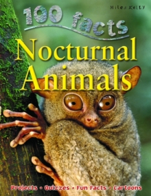 Nocturnal Animals, Paperback