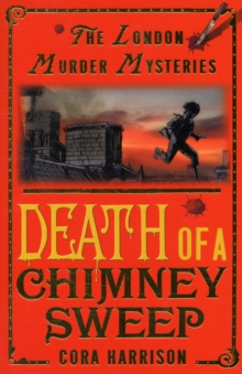 Death of a Chimney Sweep, Paperback