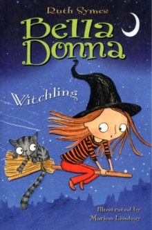 Witchling, Paperback