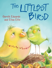 The Littlest Bird, Paperback
